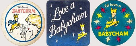 babycham_03