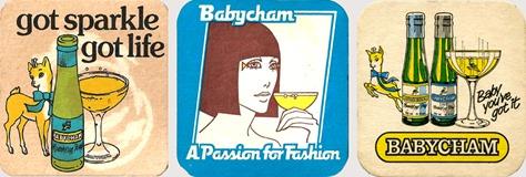 babycham_04