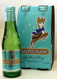 babycham_07