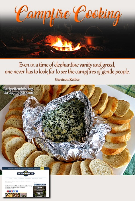Campfire Spinach Dip_post