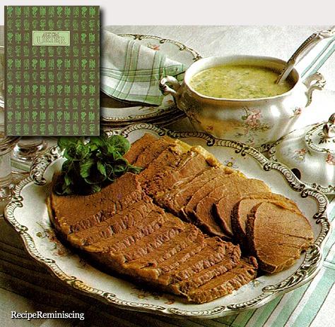 kokt oksekjøtt med dillsaus_post