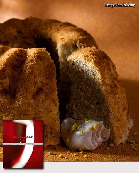 Lemon and Earl Grey chiffon cake_post