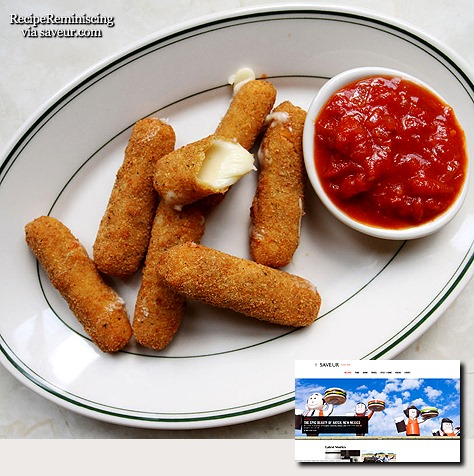 Mozzarella Sticks_post