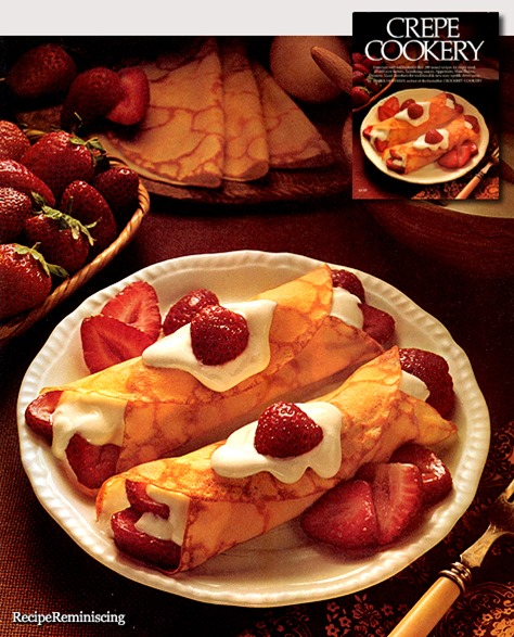 Strawberries & Cream Crepes_post