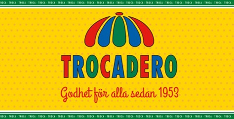 Trocadero_01