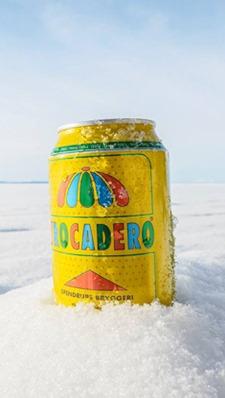 Trocadero_04
