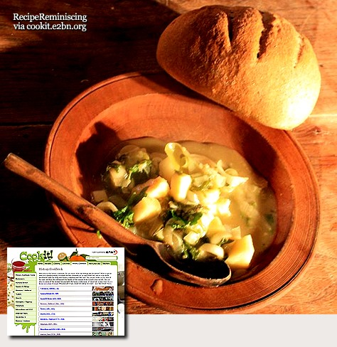 Vegetable Pottage_post