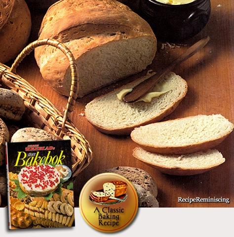 Brød Fra Småland