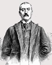 Alexander Filippini