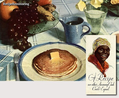 Aunt-Jemima-Pancakes-Variations_thum