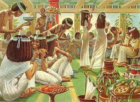 Eat Like an Egyptian_03