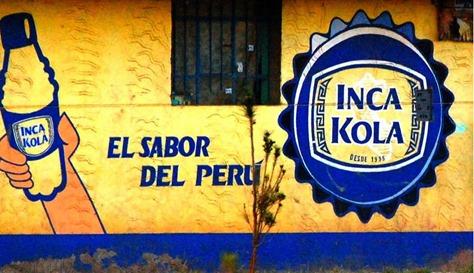 Inca Kola_01
