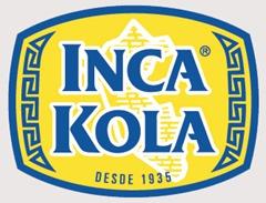 Inca Kola_03