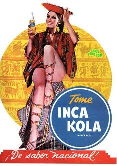 Inca Kola_04