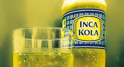 Inca Kola_05