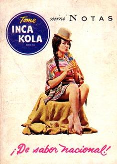 Inca Kola_08
