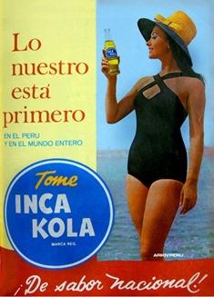 Inca Kola_09