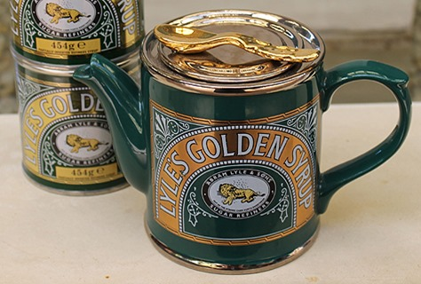 Lyle's Golden Syrup_01
