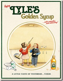 Lyle's Golden Syrup_03