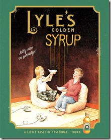 Lyle's Golden Syrup_04