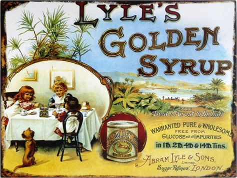 Lyle's Golden Syrup_05