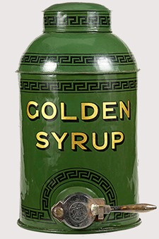 Lyle's Golden Syrup_06