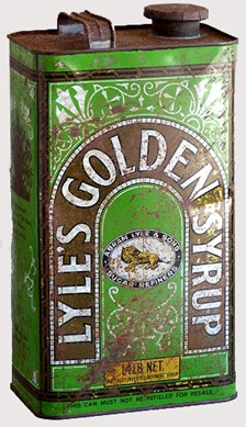 Lyle's Golden Syrup_07