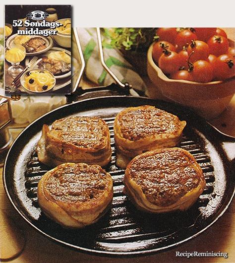 Baconbiffer
