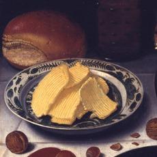 Butter_03