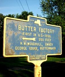 Butter_07