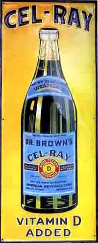 Dr Brown's_02