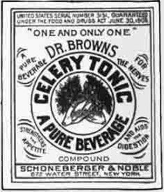 Dr Brown's_06