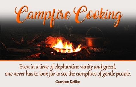 heading_campfire