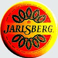 JarlsbergWheel-kopi