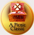 traditional badge picnic_flat
