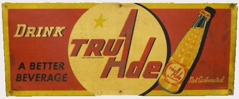 tru-ade2