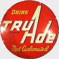 tru-ade_03
