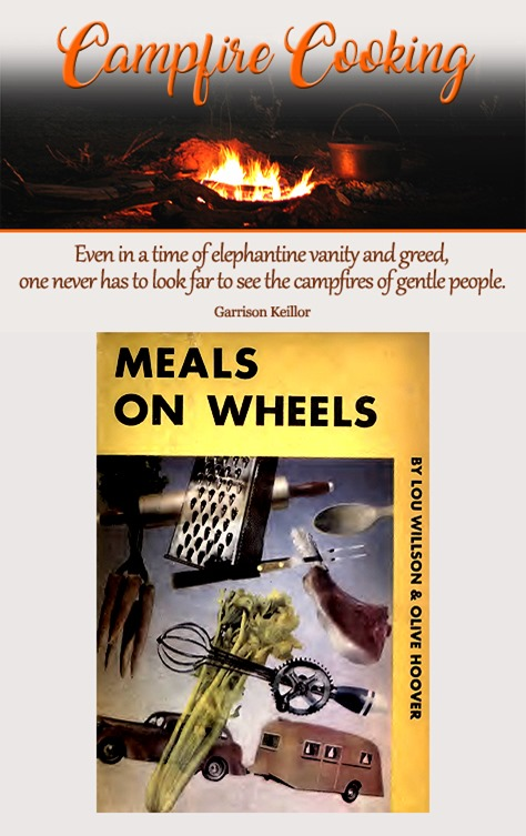 Meals on Wheels by Lou Willson & Olive Hoover from 1937 in PDF