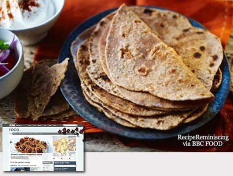 Chapatis_bbc-food_post_thumb[2]