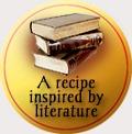 traditional badge literature