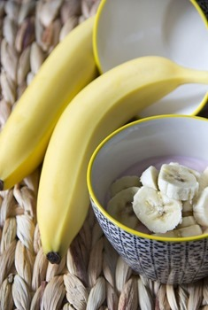 How bananas are better than pills for treating depression, constipation and more