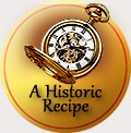 traditional badge historic