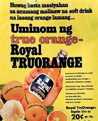 Royal-Tru-Orange-ad1976