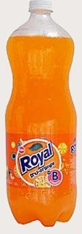 royal-tru-orange-in-plastic-bottle