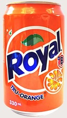 royal-tru-orange
