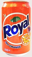 royal-tru-orange
