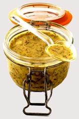4ba6d5cda954f3463bfe2fff4ecc34ae--les-sauces-poivre