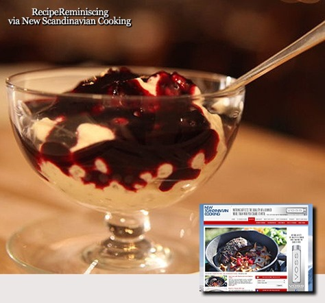 Barley-Cream-with-Blackcurrant-Sauce[1]