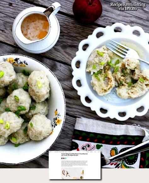 Norwegian-Potato-Dumplings---Potetkl