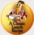 traditional badge lunch_thumb[1]